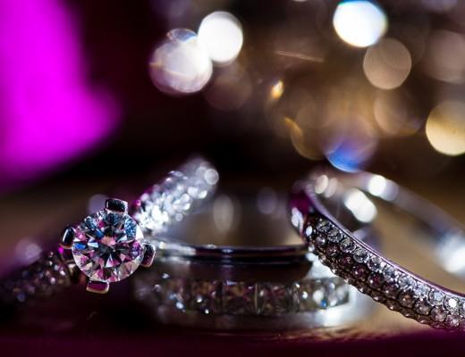 Przygotowania-do-ślubu_Sensar-Wedding-Planners-1