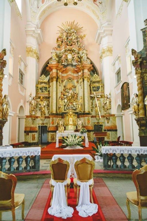 polsko-irlandzkie-wesele_www-sensar-pl_wedding-planner-37