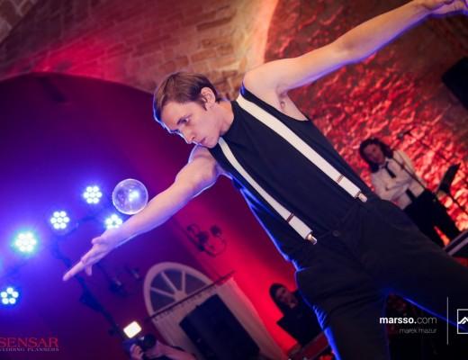 miedzynarodowe-wesele_sherlock-holmes_www-sensar-pl-1
