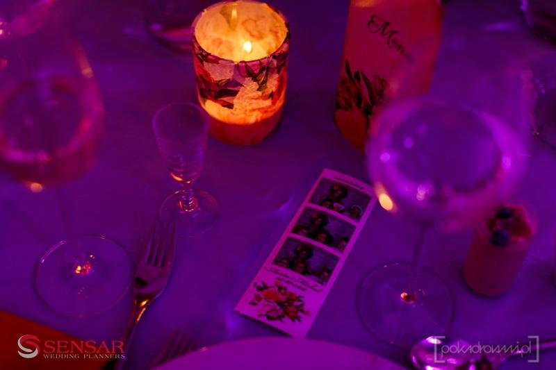 Dekoracje z nocnym oświetleniem_www.sensar.pl (4)