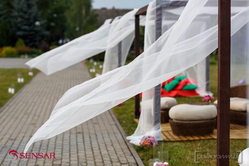 Wesele w plenerze_Secret garden_www.sensar.pl (9)