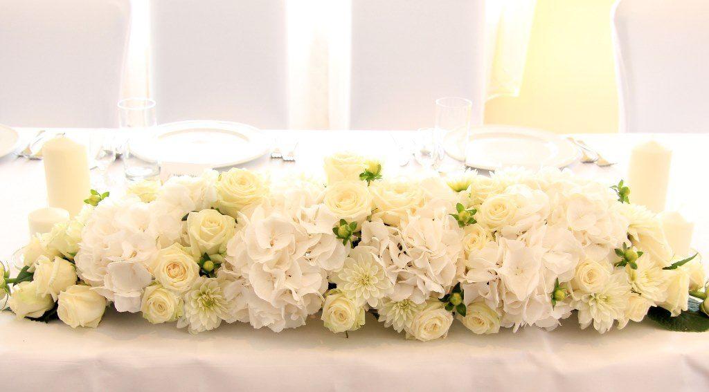 subtelna-i-delikatna-hortensja_sensar-wedding-planners-2