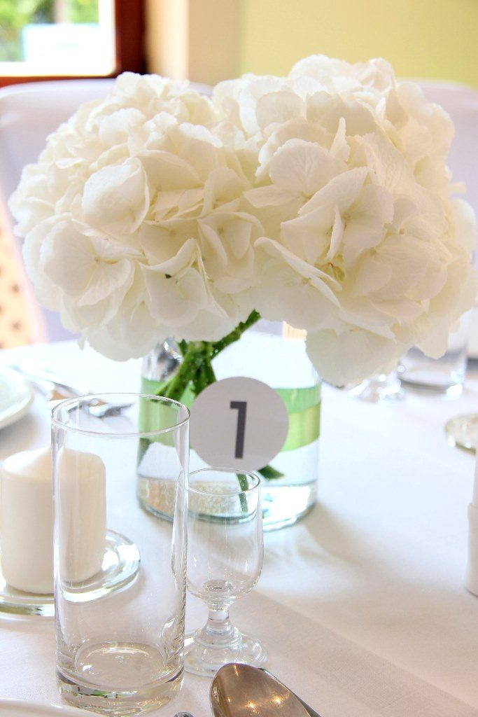 subtelna-i-delikatna-hortensja_sensar-wedding-planners-4
