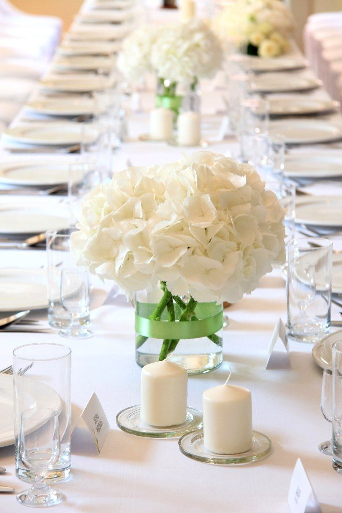 subtelna-i-delikatna-hortensja_sensar-wedding-planners-5