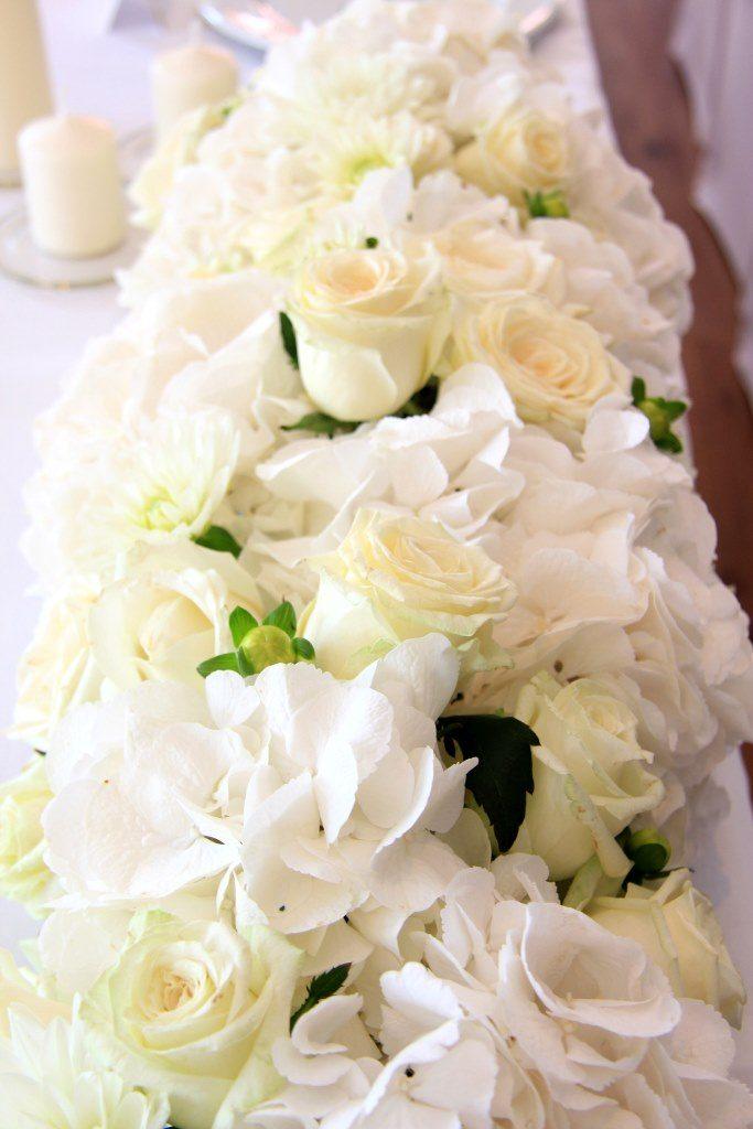 subtelna-i-delikatna-hortensja_sensar-wedding-planners-7