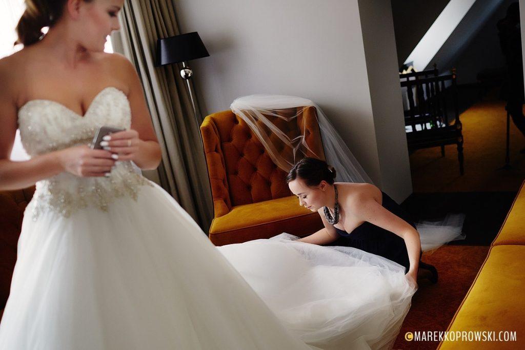 palac-na-wodzie_luksusowe-wesela_sensar-wedding-planner-9