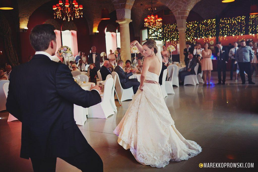 Najpiękniejszy polski ślub (106)
