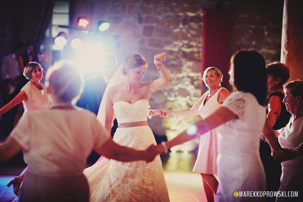 Najpiękniejszy polski ślub (114)
