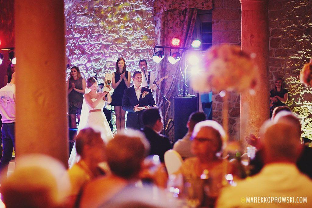 Najpiękniejszy polski ślub (120)