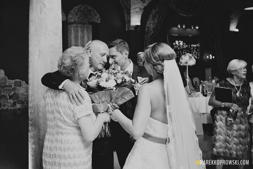 Najpiękniejszy polski ślub (123)
