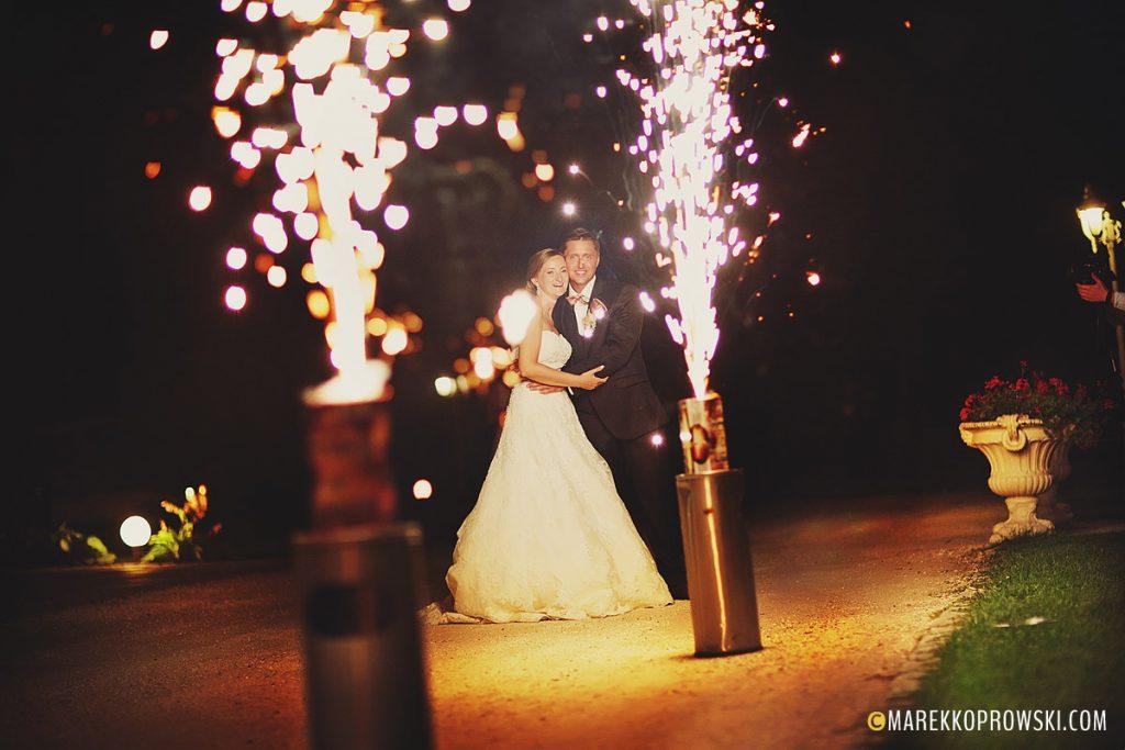 Najpiękniejszy polski ślub (134)