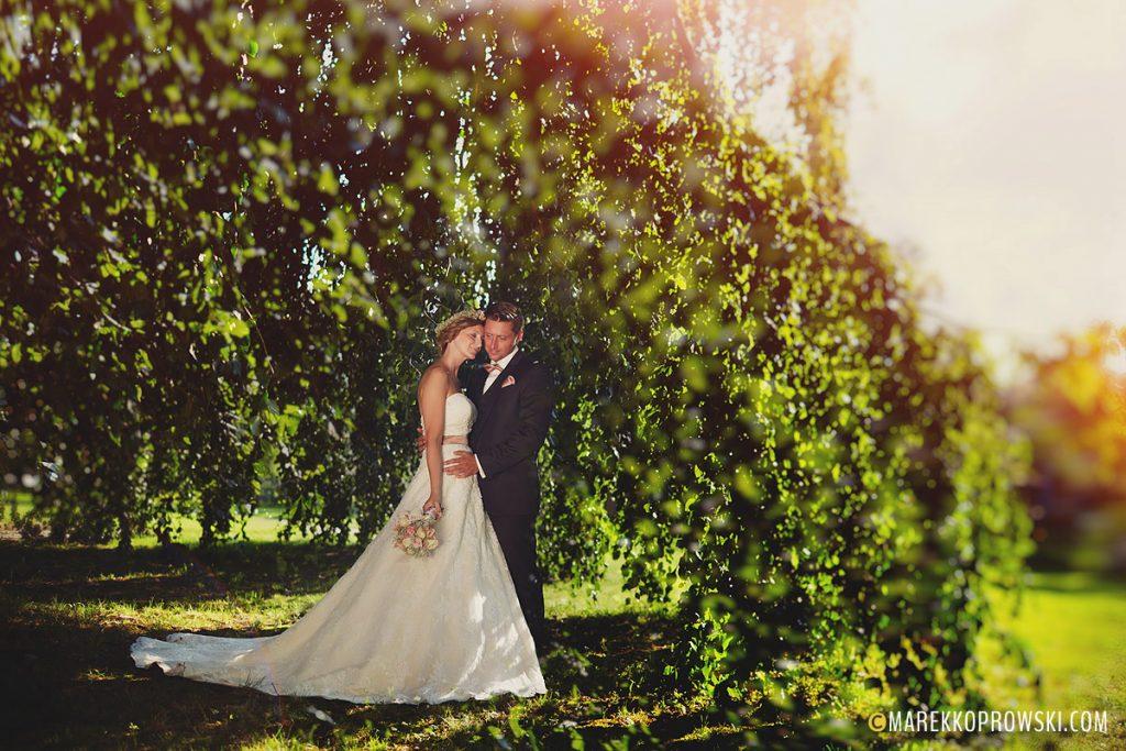 Najpiękniejszy polski ślub (141)