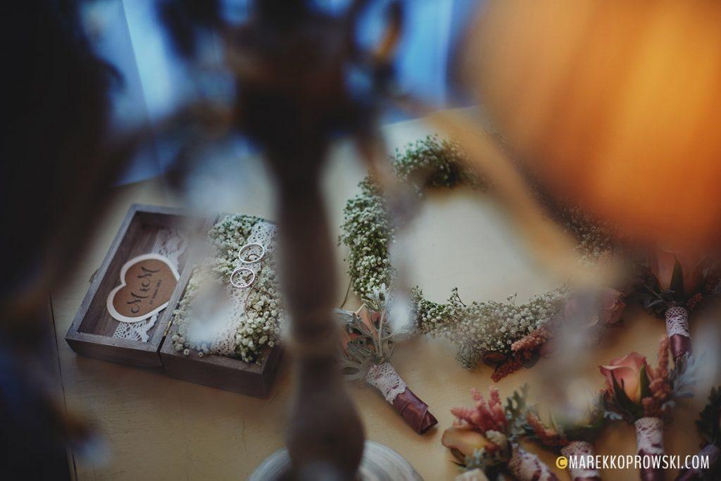 Najpiękniejszy polski ślub (15)