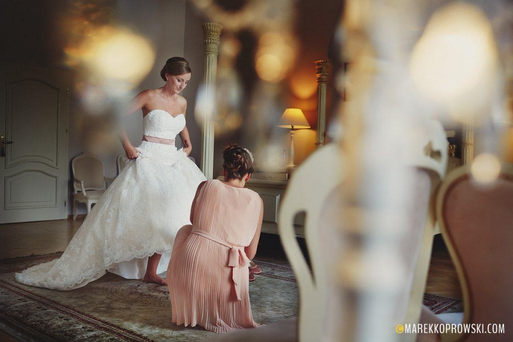 Najpiękniejszy polski ślub (36)