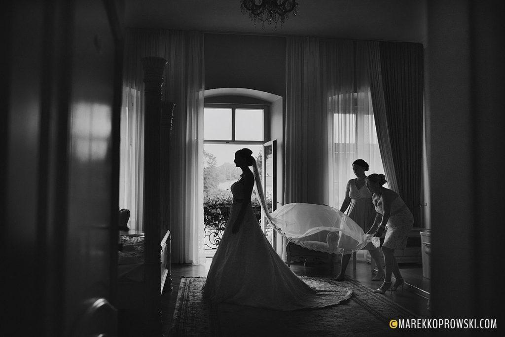 Najpiękniejszy polski ślub (40)