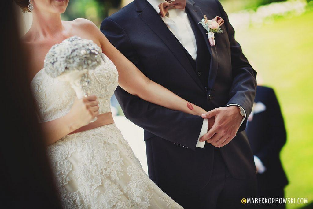 Najpiękniejszy polski ślub (54)