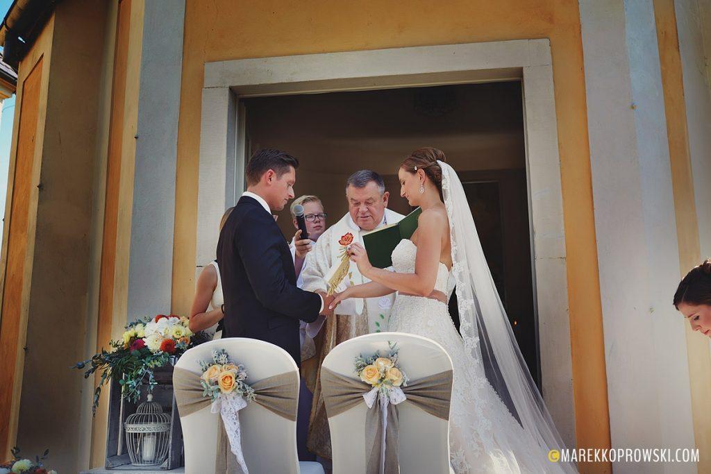 Najpiękniejszy polski ślub (67)