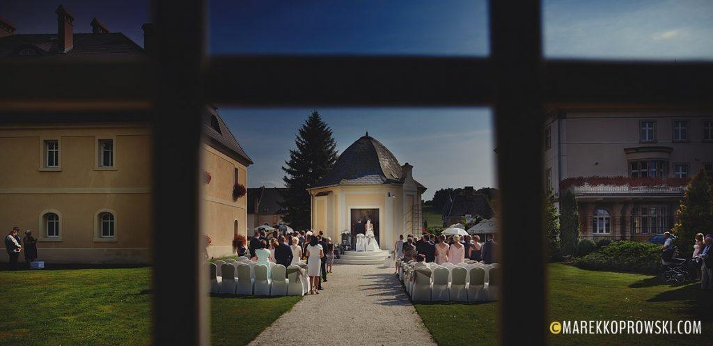 Najpiękniejszy polski ślub (74)