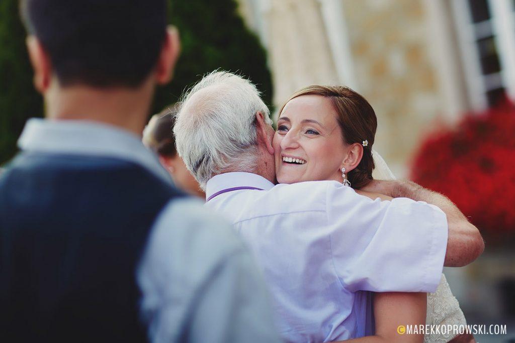 Najpiękniejszy polski ślub (88)