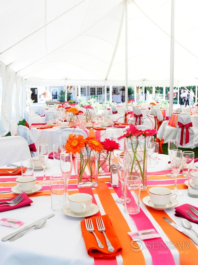 Ile Kosztuje Wesele W Plenerze Weddings In Poland