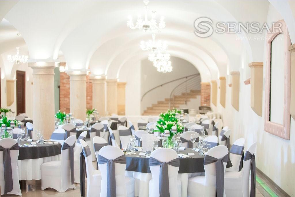 wedding-white-and-grey_www-sensar-pl-4
