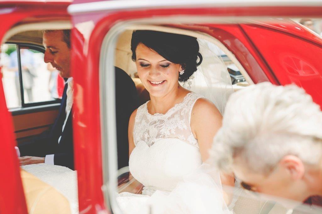 polsko-irlandzkie-wesele_www-sensar-pl_wedding-planner-27