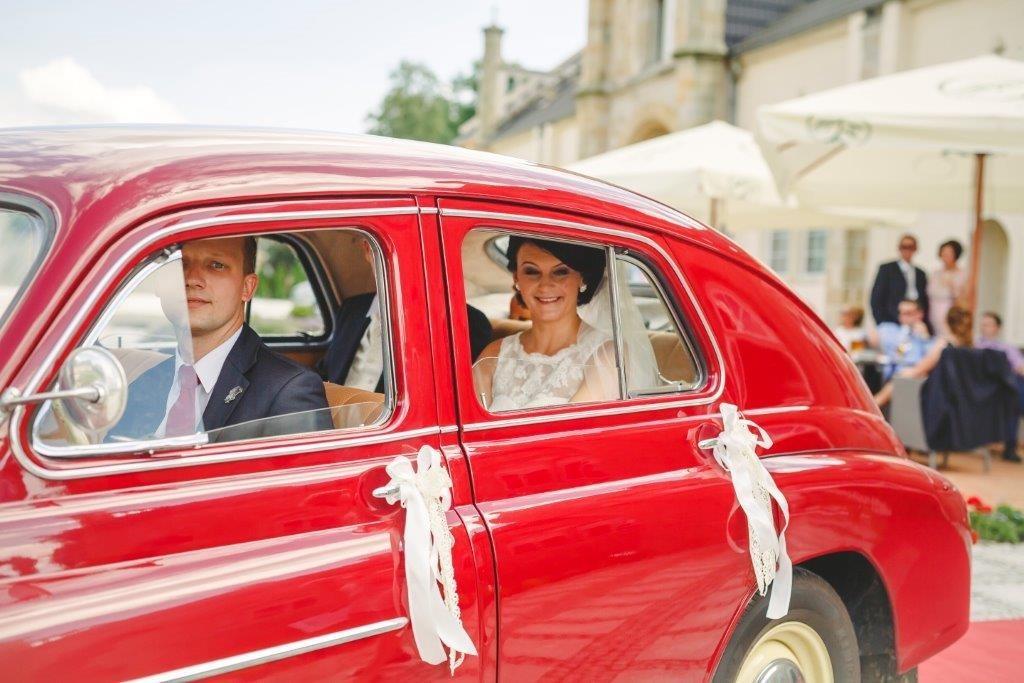 polsko-irlandzkie-wesele_www-sensar-pl_wedding-planner-29