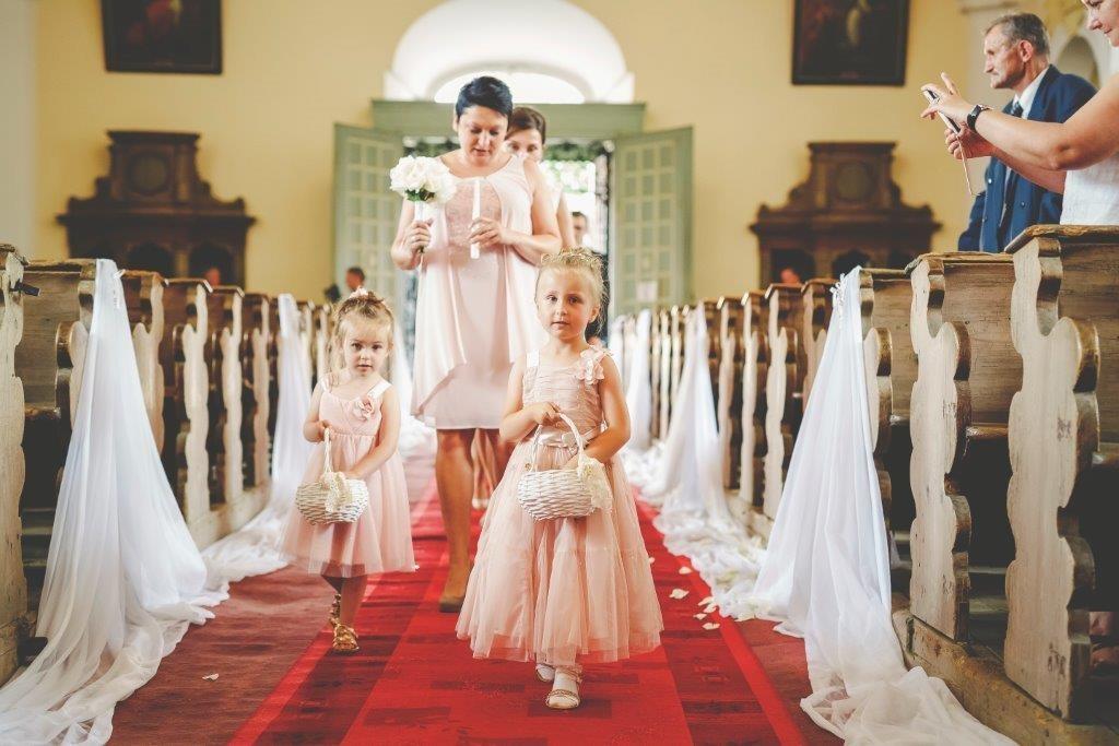 polsko-irlandzkie-wesele_www-sensar-pl_wedding-planner-33