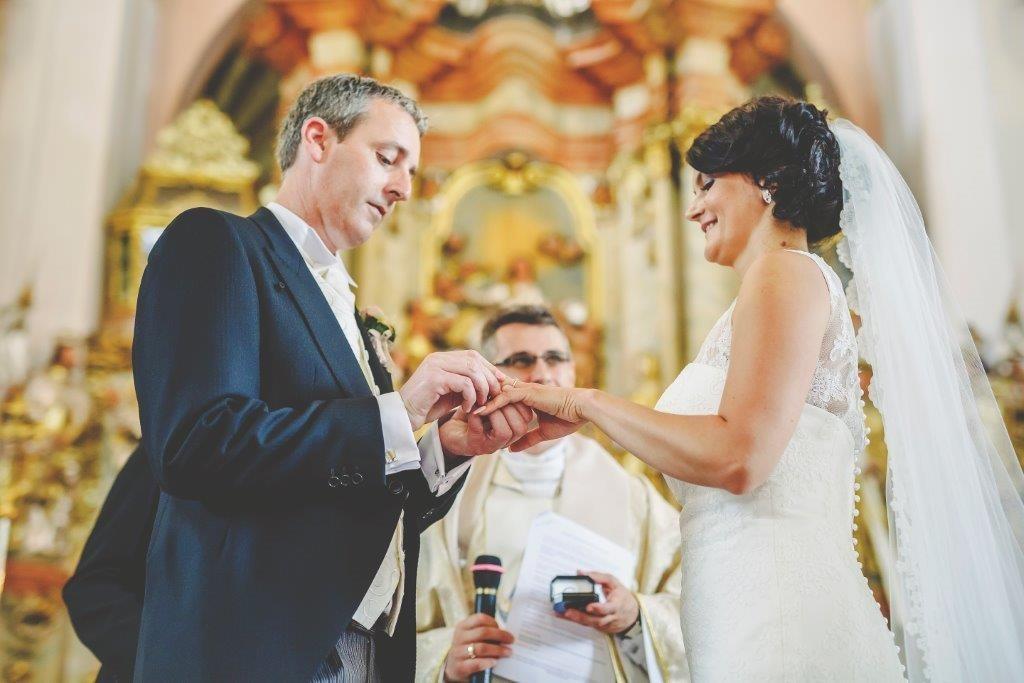 polsko-irlandzkie-wesele_www-sensar-pl_wedding-planner-41