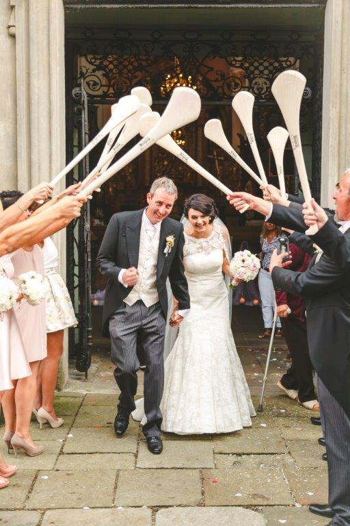 polsko-irlandzkie-wesele_www-sensar-pl_wedding-planner-51