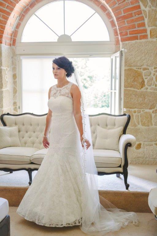 polsko-irlandzkie-wesele_www-sensar-pl_wedding-planner-15