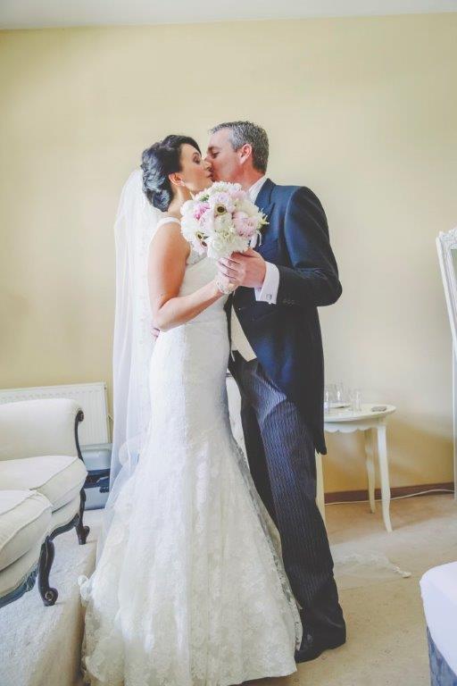 polsko-irlandzkie-wesele_www-sensar-pl_wedding-planner-18