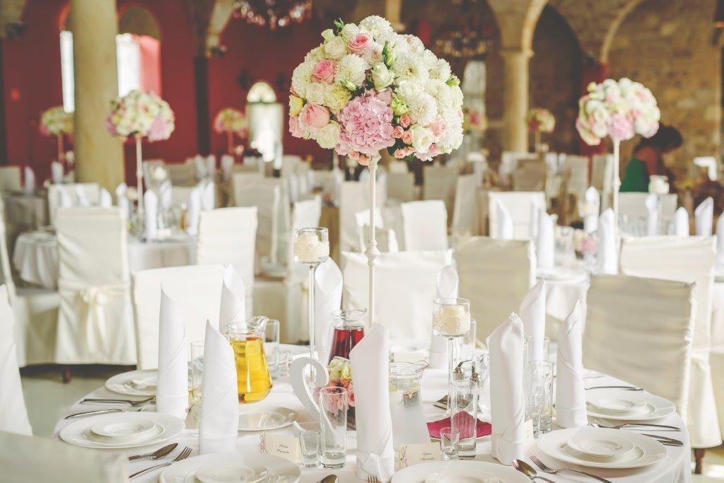 polsko-irlandzkie-wesele_www-sensar-pl_wedding-planner-65