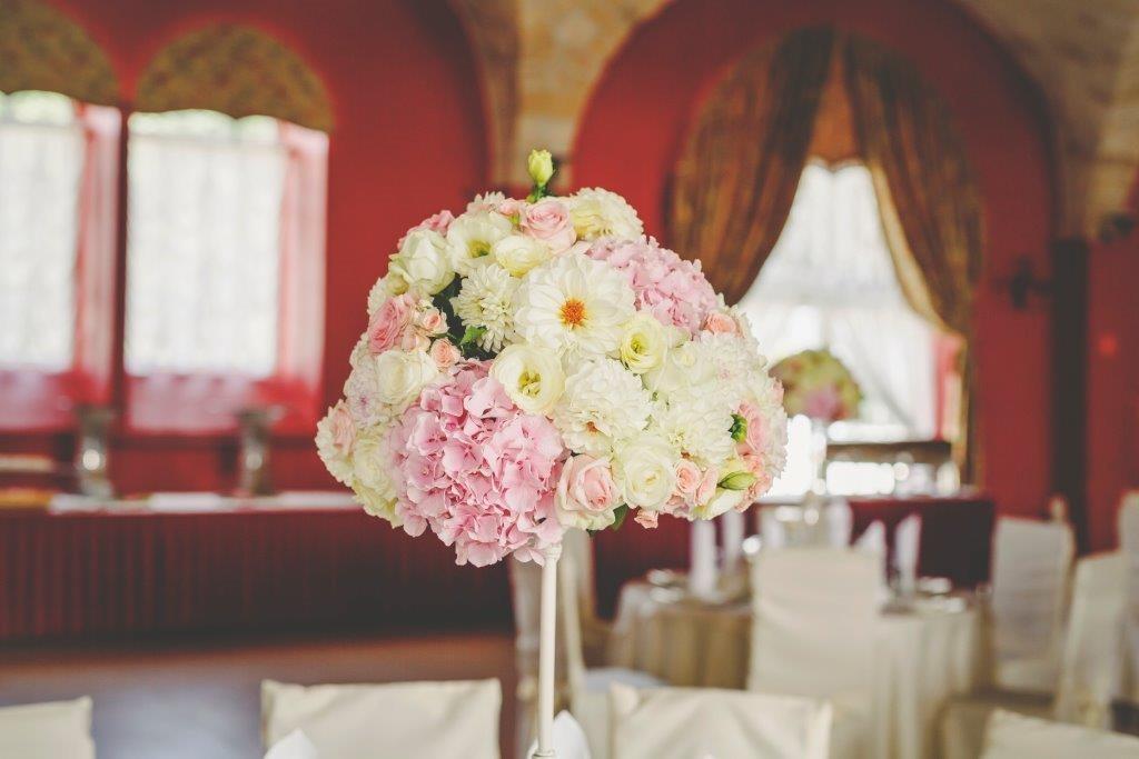 polsko-irlandzkie-wesele_www-sensar-pl_wedding-planner-66