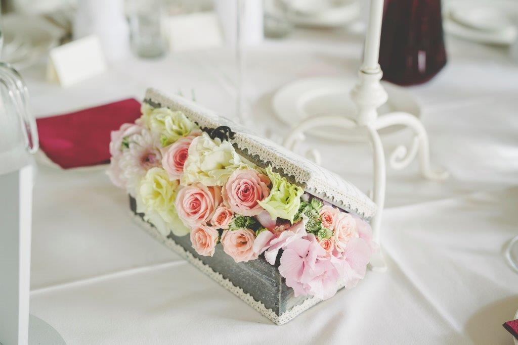 polsko-irlandzkie-wesele_www-sensar-pl_wedding-planner-67
