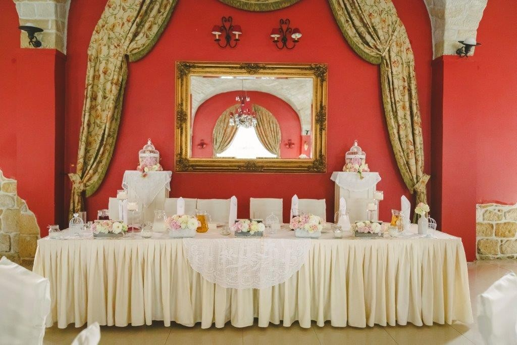 polsko-irlandzkie-wesele_www-sensar-pl_wedding-planner-68