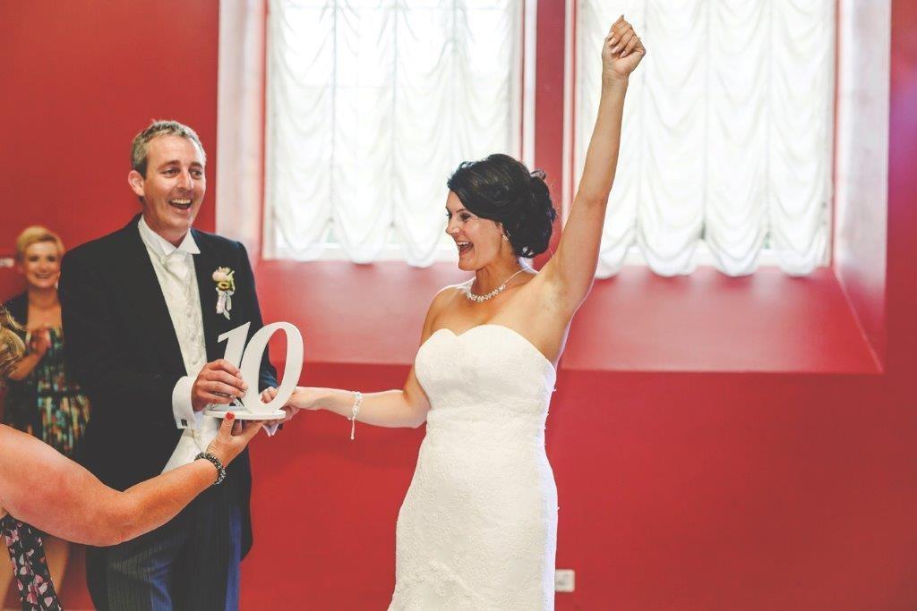 polsko-irlandzkie-wesele_www-sensar-pl_wedding-planner-78