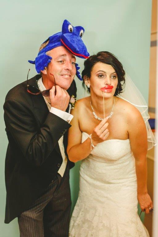 polsko-irlandzkie-wesele_www-sensar-pl_wedding-planner-85
