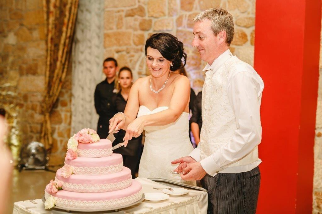 polsko-irlandzkie-wesele_www-sensar-pl_wedding-planner-87