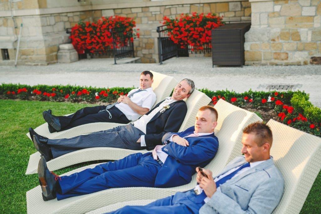 polsko-irlandzkie-wesele_www-sensar-pl_wedding-planner-90