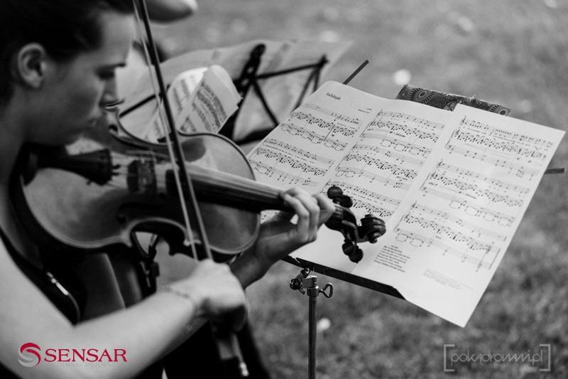 muzyka-powazna-filharmonia