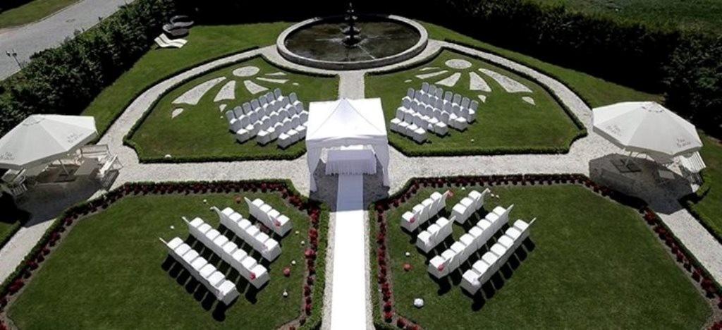 TOP miejsc na wesele Pałac Brunów_www.Sensar.pl (19)
