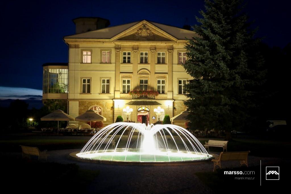 TOP miejsc na wesele Pałac Brunów_www.Sensar.pl (2)