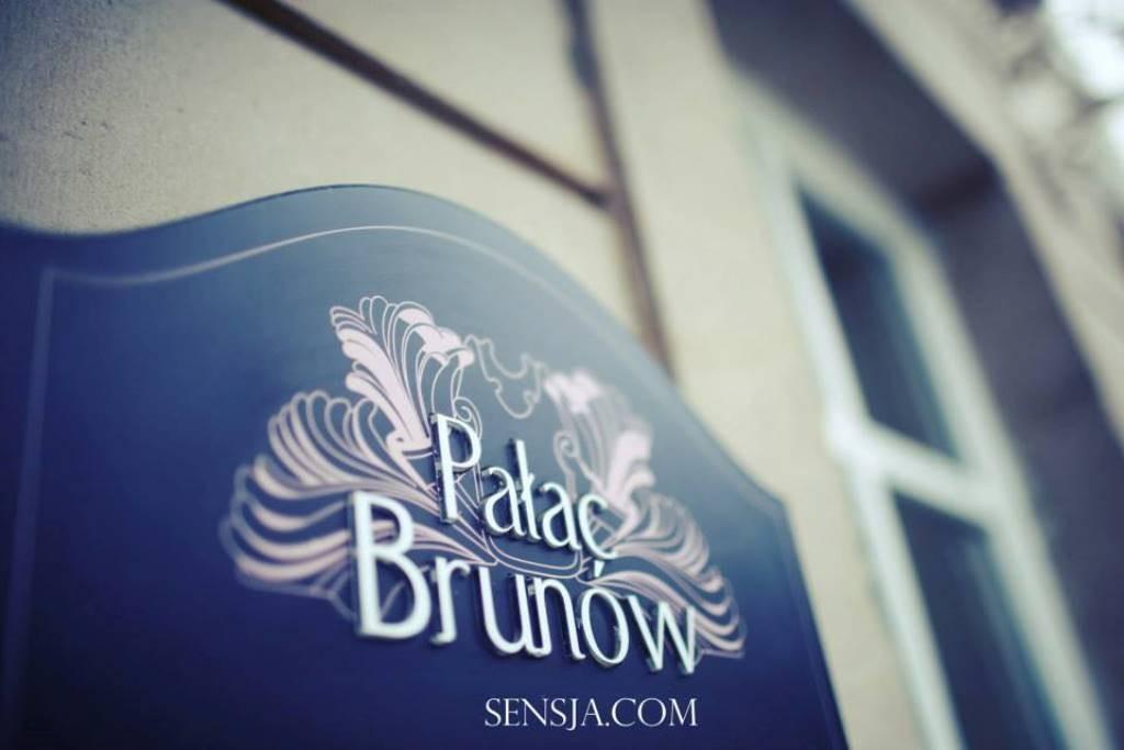 TOP miejsc na wesele Pałac Brunów_www.Sensar.pl (4)