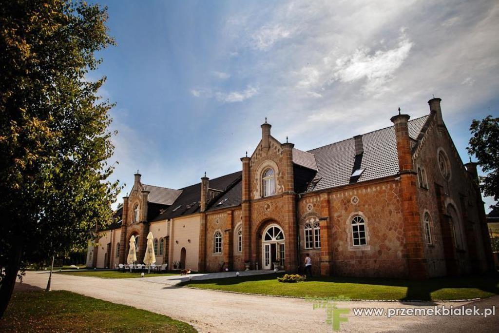 TOP miejsc na wesele Pałac Brunów_www.Sensar.pl (7)