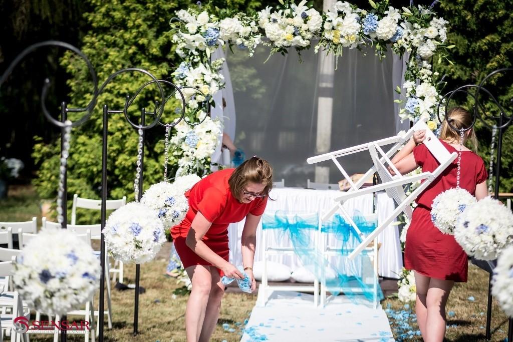 Jestem wedding planner_Z pamiętnika konsultantki ślubnej_Sensar.pl (12)