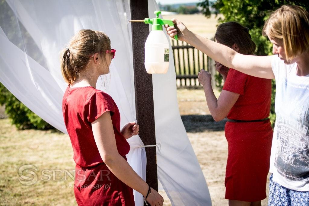 Jestem wedding planner_Z pamiętnika konsultantki ślubnej_Sensar.pl (13)