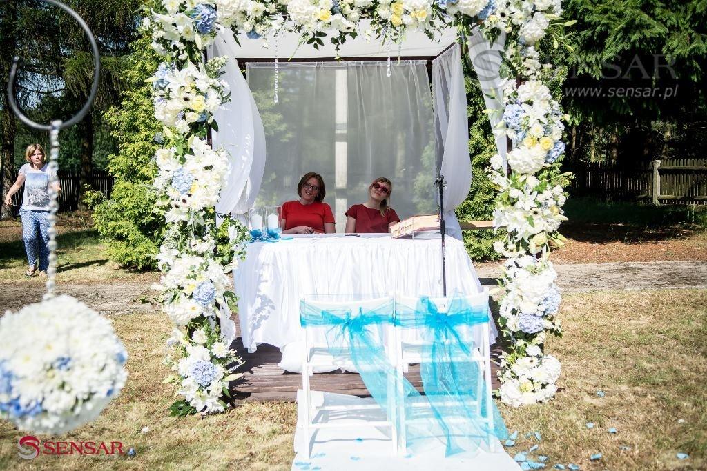 Jestem wedding planner_Z pamiętnika konsultantki ślubnej_Sensar.pl (15)
