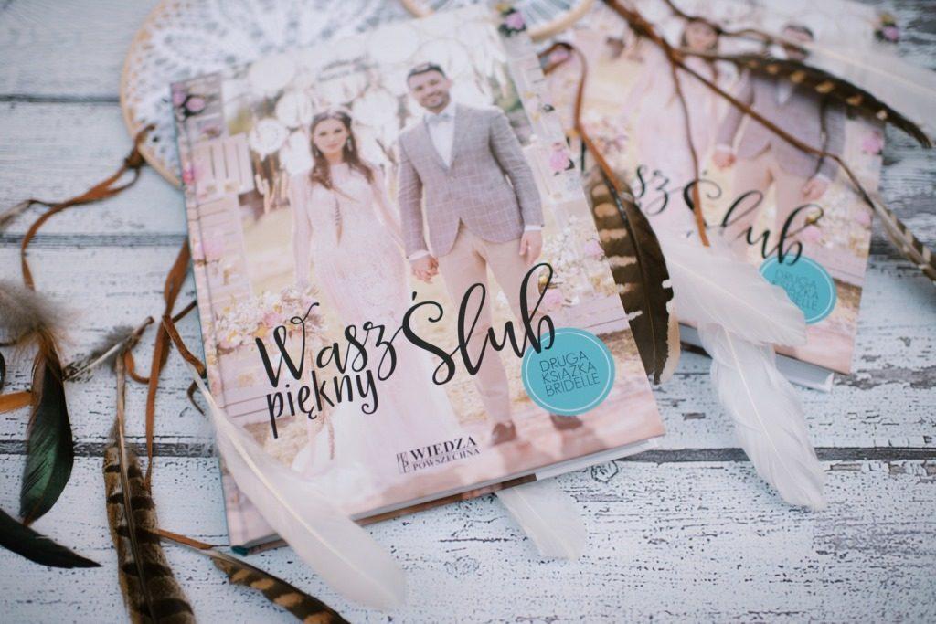 recenzja-wasz-piekny-slub_royal-wedding-pl-1