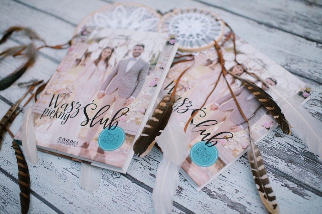 recenzja-wasz-piekny-slub_royal-wedding-pl-2